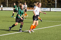 "HBC Voetbal • <a style=""font-size:0.8em;"" href=""http://www.flickr.com/photos/151401055@N04/50315150742/"" target=""_blank"">View on Flickr</a>"