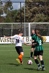 "HBC Voetbal • <a style=""font-size:0.8em;"" href=""http://www.flickr.com/photos/151401055@N04/50315150767/"" target=""_blank"">View on Flickr</a>"