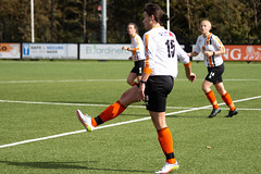 "HBC Voetbal • <a style=""font-size:0.8em;"" href=""http://www.flickr.com/photos/151401055@N04/50315150787/"" target=""_blank"">View on Flickr</a>"