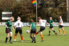 """HBC Voetbal • <a style=""""font-size:0.8em;"""" href=""""http://www.flickr.com/photos/151401055@N04/50315150952/"""" target=""""_blank"""">View on Flickr</a>"""