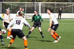 """HBC Voetbal • <a style=""""font-size:0.8em;"""" href=""""http://www.flickr.com/photos/151401055@N04/50315150962/"""" target=""""_blank"""">View on Flickr</a>"""