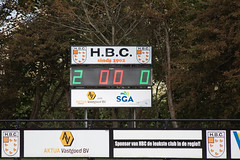 """HBC Voetbal • <a style=""""font-size:0.8em;"""" href=""""http://www.flickr.com/photos/151401055@N04/50315151017/"""" target=""""_blank"""">View on Flickr</a>"""
