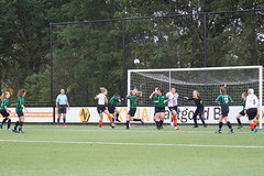 """HBC Voetbal • <a style=""""font-size:0.8em;"""" href=""""http://www.flickr.com/photos/151401055@N04/50315151262/"""" target=""""_blank"""">View on Flickr</a>"""