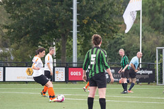 """HBC Voetbal • <a style=""""font-size:0.8em;"""" href=""""http://www.flickr.com/photos/151401055@N04/50315151447/"""" target=""""_blank"""">View on Flickr</a>"""