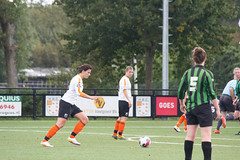 """HBC Voetbal • <a style=""""font-size:0.8em;"""" href=""""http://www.flickr.com/photos/151401055@N04/50315151477/"""" target=""""_blank"""">View on Flickr</a>"""