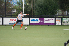 """HBC Voetbal • <a style=""""font-size:0.8em;"""" href=""""http://www.flickr.com/photos/151401055@N04/50315151597/"""" target=""""_blank"""">View on Flickr</a>"""