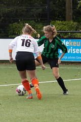 "HBC Voetbal • <a style=""font-size:0.8em;"" href=""http://www.flickr.com/photos/151401055@N04/50315151707/"" target=""_blank"">View on Flickr</a>"