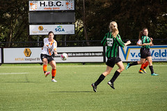 "HBC Voetbal • <a style=""font-size:0.8em;"" href=""http://www.flickr.com/photos/151401055@N04/50315151837/"" target=""_blank"">View on Flickr</a>"