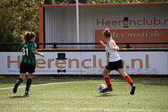 "HBC Voetbal • <a style=""font-size:0.8em;"" href=""http://www.flickr.com/photos/151401055@N04/50315151867/"" target=""_blank"">View on Flickr</a>"