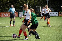 """HBC Voetbal • <a style=""""font-size:0.8em;"""" href=""""http://www.flickr.com/photos/151401055@N04/50315151952/"""" target=""""_blank"""">View on Flickr</a>"""