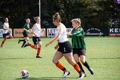 "HBC Voetbal • <a style=""font-size:0.8em;"" href=""http://www.flickr.com/photos/151401055@N04/50315151982/"" target=""_blank"">View on Flickr</a>"