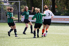 """HBC Voetbal • <a style=""""font-size:0.8em;"""" href=""""http://www.flickr.com/photos/151401055@N04/50315152007/"""" target=""""_blank"""">View on Flickr</a>"""
