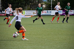 "HBC Voetbal • <a style=""font-size:0.8em;"" href=""http://www.flickr.com/photos/151401055@N04/50315152072/"" target=""_blank"">View on Flickr</a>"