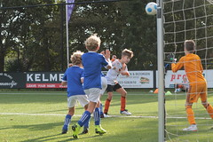 """HBC Voetbal • <a style=""""font-size:0.8em;"""" href=""""http://www.flickr.com/photos/151401055@N04/50315190132/"""" target=""""_blank"""">View on Flickr</a>"""