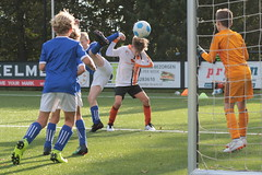 """HBC Voetbal • <a style=""""font-size:0.8em;"""" href=""""http://www.flickr.com/photos/151401055@N04/50315190217/"""" target=""""_blank"""">View on Flickr</a>"""