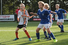 """HBC Voetbal • <a style=""""font-size:0.8em;"""" href=""""http://www.flickr.com/photos/151401055@N04/50315190307/"""" target=""""_blank"""">View on Flickr</a>"""