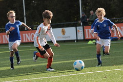 """HBC Voetbal • <a style=""""font-size:0.8em;"""" href=""""http://www.flickr.com/photos/151401055@N04/50315190657/"""" target=""""_blank"""">View on Flickr</a>"""