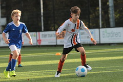 """HBC Voetbal • <a style=""""font-size:0.8em;"""" href=""""http://www.flickr.com/photos/151401055@N04/50315191412/"""" target=""""_blank"""">View on Flickr</a>"""