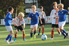 """HBC Voetbal • <a style=""""font-size:0.8em;"""" href=""""http://www.flickr.com/photos/151401055@N04/50315191567/"""" target=""""_blank"""">View on Flickr</a>"""
