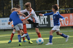 """HBC Voetbal • <a style=""""font-size:0.8em;"""" href=""""http://www.flickr.com/photos/151401055@N04/50315191662/"""" target=""""_blank"""">View on Flickr</a>"""