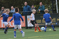 """HBC Voetbal • <a style=""""font-size:0.8em;"""" href=""""http://www.flickr.com/photos/151401055@N04/50315192217/"""" target=""""_blank"""">View on Flickr</a>"""