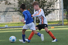 """HBC Voetbal • <a style=""""font-size:0.8em;"""" href=""""http://www.flickr.com/photos/151401055@N04/50315193087/"""" target=""""_blank"""">View on Flickr</a>"""