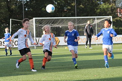 """HBC Voetbal • <a style=""""font-size:0.8em;"""" href=""""http://www.flickr.com/photos/151401055@N04/50315194492/"""" target=""""_blank"""">View on Flickr</a>"""
