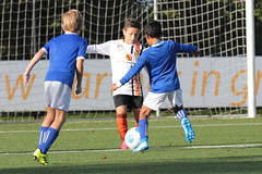 """HBC Voetbal • <a style=""""font-size:0.8em;"""" href=""""http://www.flickr.com/photos/151401055@N04/50315194747/"""" target=""""_blank"""">View on Flickr</a>"""