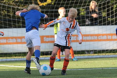 """HBC Voetbal • <a style=""""font-size:0.8em;"""" href=""""http://www.flickr.com/photos/151401055@N04/50315194837/"""" target=""""_blank"""">View on Flickr</a>"""