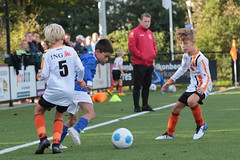 """HBC Voetbal • <a style=""""font-size:0.8em;"""" href=""""http://www.flickr.com/photos/151401055@N04/50315194882/"""" target=""""_blank"""">View on Flickr</a>"""