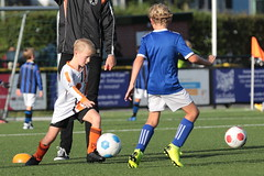 """HBC Voetbal • <a style=""""font-size:0.8em;"""" href=""""http://www.flickr.com/photos/151401055@N04/50315194952/"""" target=""""_blank"""">View on Flickr</a>"""