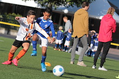 """HBC Voetbal • <a style=""""font-size:0.8em;"""" href=""""http://www.flickr.com/photos/151401055@N04/50315195192/"""" target=""""_blank"""">View on Flickr</a>"""