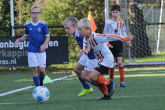 """HBC Voetbal • <a style=""""font-size:0.8em;"""" href=""""http://www.flickr.com/photos/151401055@N04/50315195282/"""" target=""""_blank"""">View on Flickr</a>"""