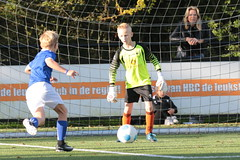 """HBC Voetbal • <a style=""""font-size:0.8em;"""" href=""""http://www.flickr.com/photos/151401055@N04/50315195422/"""" target=""""_blank"""">View on Flickr</a>"""