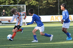 """HBC Voetbal • <a style=""""font-size:0.8em;"""" href=""""http://www.flickr.com/photos/151401055@N04/50315195517/"""" target=""""_blank"""">View on Flickr</a>"""