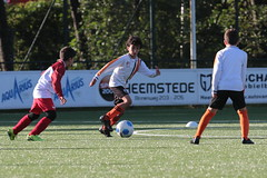"""HBC Voetbal • <a style=""""font-size:0.8em;"""" href=""""http://www.flickr.com/photos/151401055@N04/50315203117/"""" target=""""_blank"""">View on Flickr</a>"""