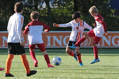 """HBC Voetbal • <a style=""""font-size:0.8em;"""" href=""""http://www.flickr.com/photos/151401055@N04/50315203227/"""" target=""""_blank"""">View on Flickr</a>"""
