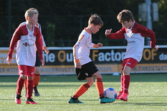 """HBC Voetbal • <a style=""""font-size:0.8em;"""" href=""""http://www.flickr.com/photos/151401055@N04/50315203272/"""" target=""""_blank"""">View on Flickr</a>"""