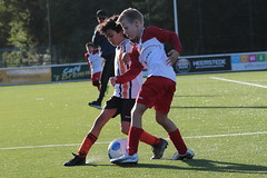 """HBC Voetbal • <a style=""""font-size:0.8em;"""" href=""""http://www.flickr.com/photos/151401055@N04/50315204652/"""" target=""""_blank"""">View on Flickr</a>"""