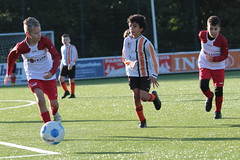 """HBC Voetbal • <a style=""""font-size:0.8em;"""" href=""""http://www.flickr.com/photos/151401055@N04/50315204742/"""" target=""""_blank"""">View on Flickr</a>"""