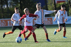 """HBC Voetbal • <a style=""""font-size:0.8em;"""" href=""""http://www.flickr.com/photos/151401055@N04/50315204907/"""" target=""""_blank"""">View on Flickr</a>"""