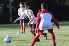 """HBC Voetbal • <a style=""""font-size:0.8em;"""" href=""""http://www.flickr.com/photos/151401055@N04/50315205572/"""" target=""""_blank"""">View on Flickr</a>"""