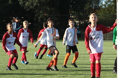 """HBC Voetbal • <a style=""""font-size:0.8em;"""" href=""""http://www.flickr.com/photos/151401055@N04/50315205737/"""" target=""""_blank"""">View on Flickr</a>"""