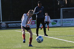 """HBC Voetbal • <a style=""""font-size:0.8em;"""" href=""""http://www.flickr.com/photos/151401055@N04/50315205842/"""" target=""""_blank"""">View on Flickr</a>"""