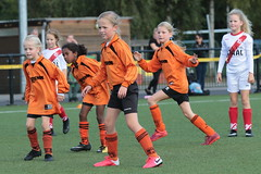 """HBC Voetbal • <a style=""""font-size:0.8em;"""" href=""""http://www.flickr.com/photos/151401055@N04/50315232487/"""" target=""""_blank"""">View on Flickr</a>"""