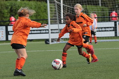 """HBC Voetbal • <a style=""""font-size:0.8em;"""" href=""""http://www.flickr.com/photos/151401055@N04/50315232532/"""" target=""""_blank"""">View on Flickr</a>"""