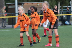 """HBC Voetbal • <a style=""""font-size:0.8em;"""" href=""""http://www.flickr.com/photos/151401055@N04/50315233112/"""" target=""""_blank"""">View on Flickr</a>"""