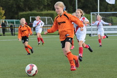 """HBC Voetbal • <a style=""""font-size:0.8em;"""" href=""""http://www.flickr.com/photos/151401055@N04/50315233332/"""" target=""""_blank"""">View on Flickr</a>"""