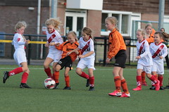 """HBC Voetbal • <a style=""""font-size:0.8em;"""" href=""""http://www.flickr.com/photos/151401055@N04/50315233617/"""" target=""""_blank"""">View on Flickr</a>"""