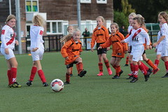 """HBC Voetbal • <a style=""""font-size:0.8em;"""" href=""""http://www.flickr.com/photos/151401055@N04/50315233782/"""" target=""""_blank"""">View on Flickr</a>"""